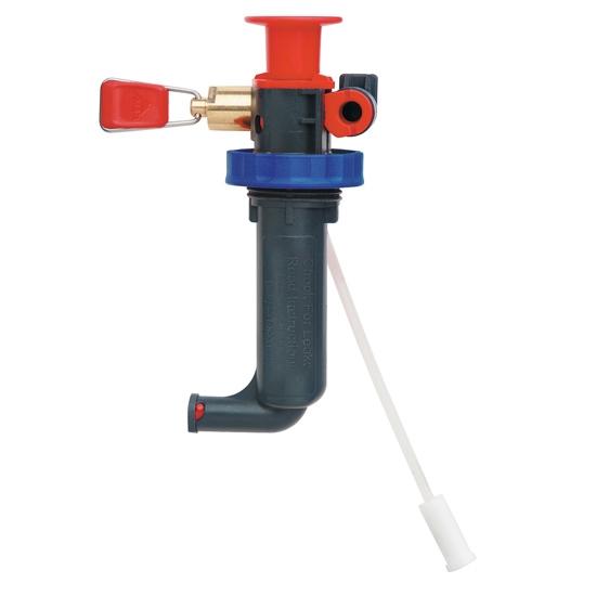 Msr Artic MSR Fuel Pump -