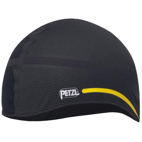 Petzl Liner -