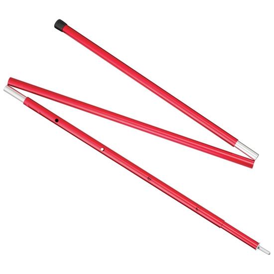Msr 5' Adjustable Pole -
