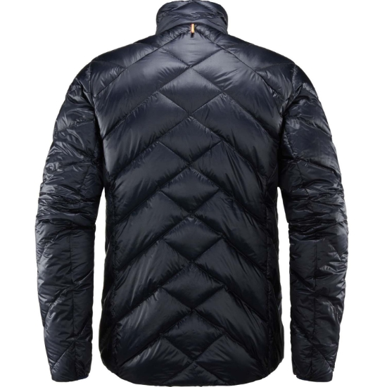 Haglöfs L.I.M Essens Jacket - Photo de détail