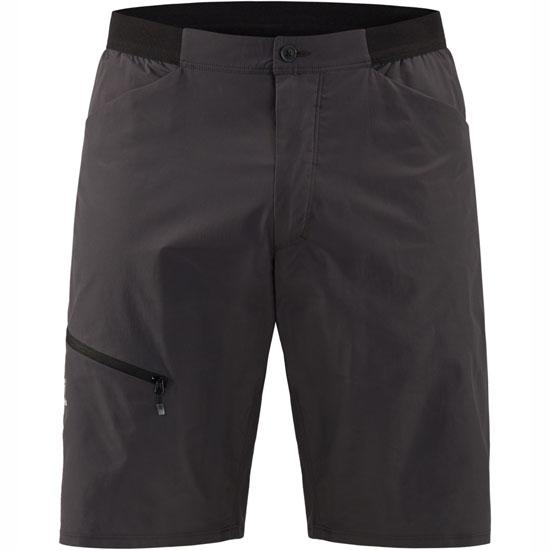 Haglöfs L.I.M Fuse Shorts - Slate