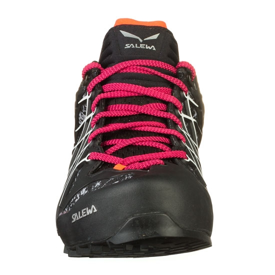 Salewa Wildfire GTX W - Photo of detail