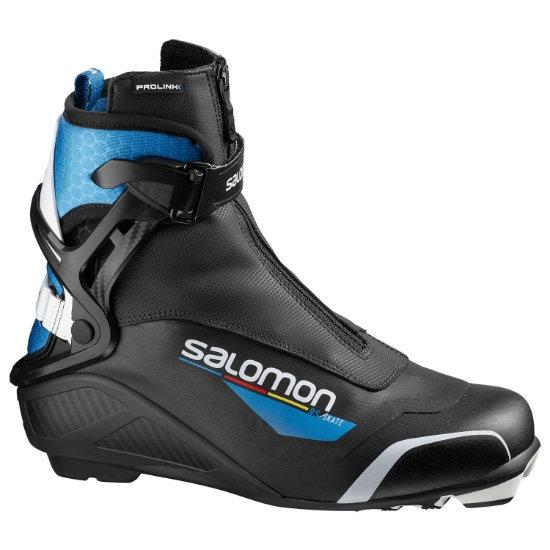 Salomon Xc Shoes Rs Prolink -