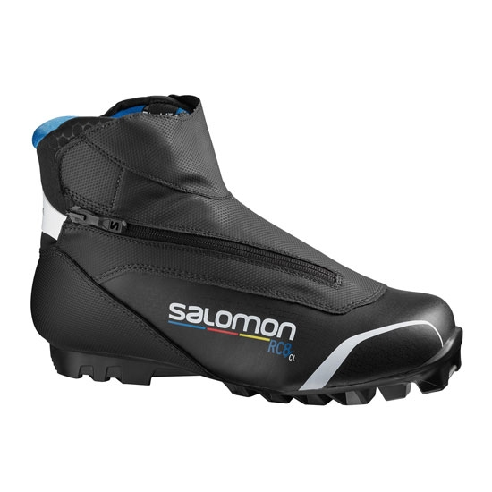 Salomon RC8 Pilot -