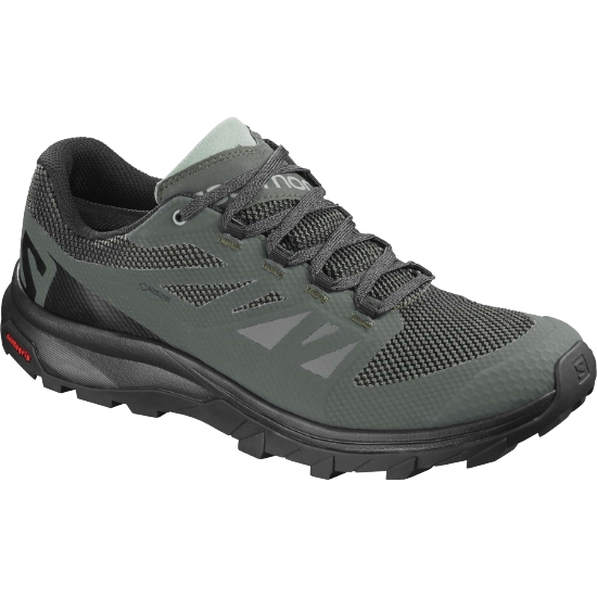 Salomon OUTline GTX - Urban chic