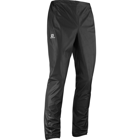 Salomon Bonatti Race WP Pant - Photo de détail