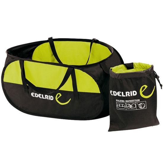 Edelrid Spring Bag - Yellow