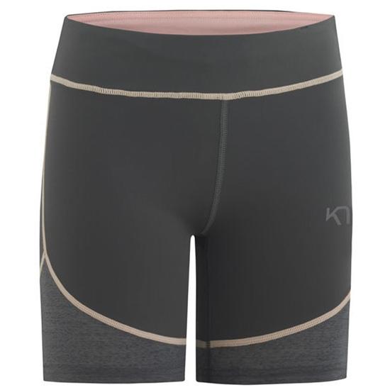 Kari Traa Celina Shorts - Dove