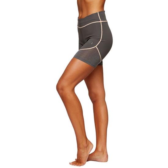 Kari Traa Celina Shorts - Photo de détail