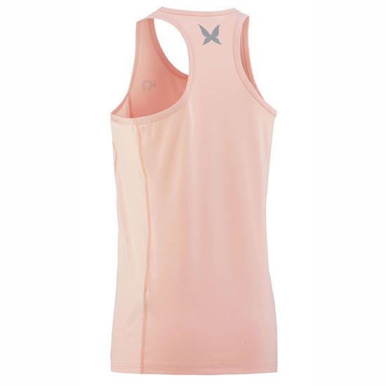 Kari Traa Nora Singlet W - Photo of detail