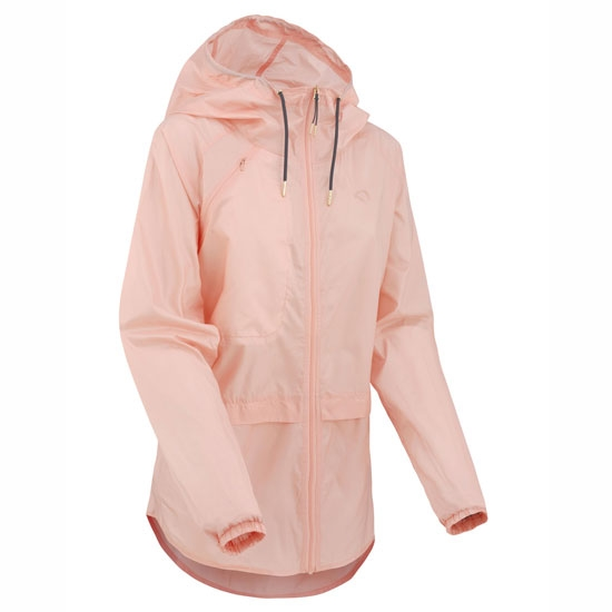 Kari Traa Celina Jacket W - Soft