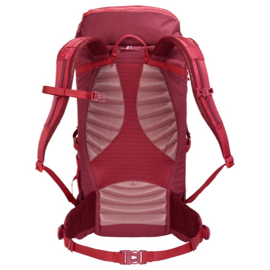 Vaude Prokion 20 W - Photo of detail