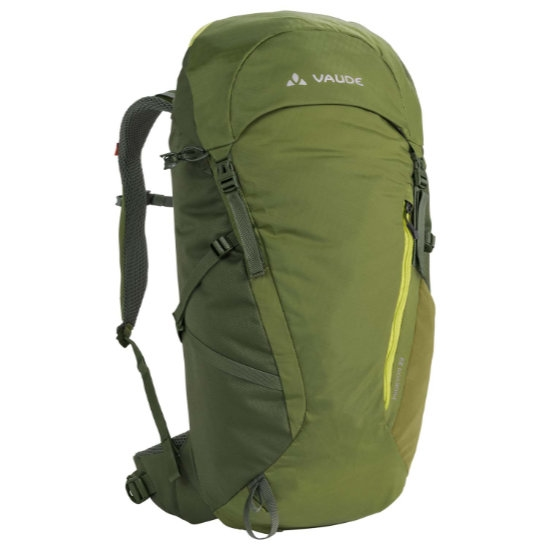 Vaude Prokion 22 - Holly Green