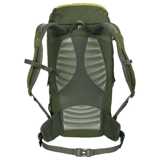 Vaude Prokion 22 - Photo of detail