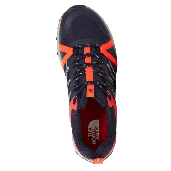 The North Face Litewave Fastpack II GTX W - Photo of detail