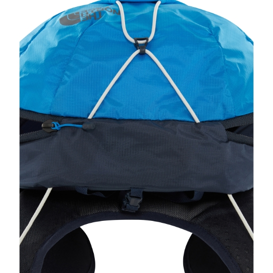The North Face Chimera 18 - Photo of detail