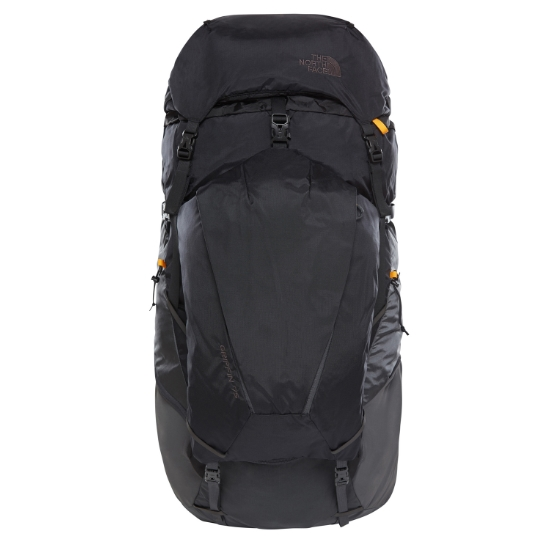 The North Face Griffin 75 - Detail Foto