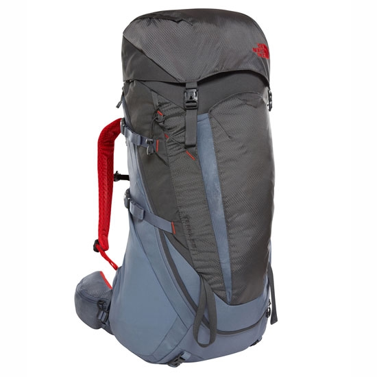 The North Face Terra 55 -