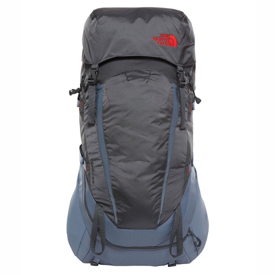 The North Face Terra 55 - Photo de détail