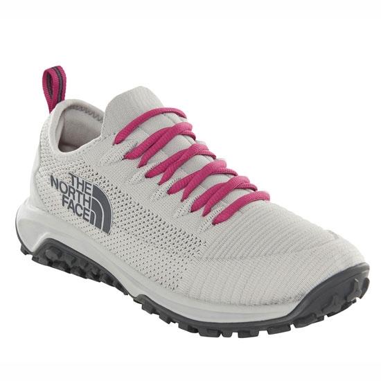 The North Face Truxel W - Zapatillas Trekking - Mujer - Calzado de ... d63dd847c00