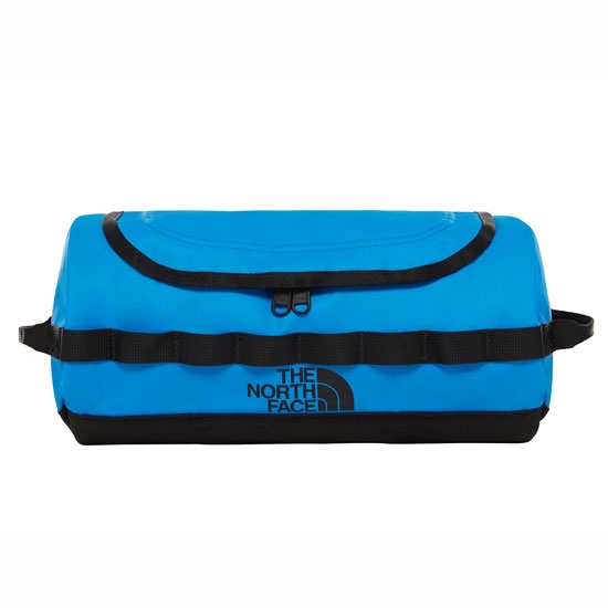 fd43ee843 The North Face BC Travel Canister L - Bolsos - Mochilas - Lifestyle ...