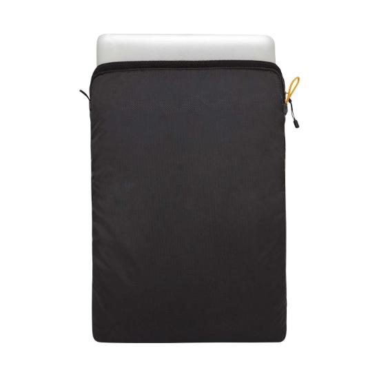 cf08a2a7d Flyweight Laptop Sleeve 15