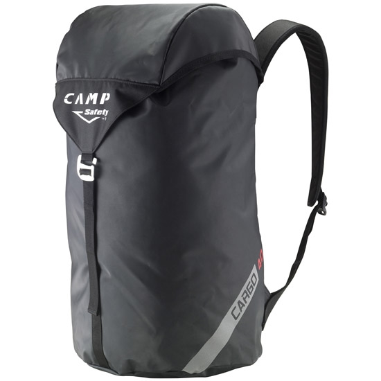 Camp Safety Cargo 40 -