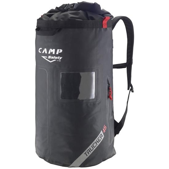 Camp Safety Trucker 45 -