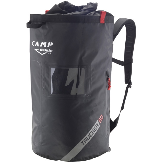 Camp Safety Trucker 60 -