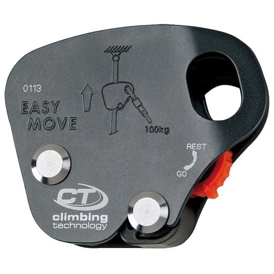 Climbing Technology Pro Easy Move -