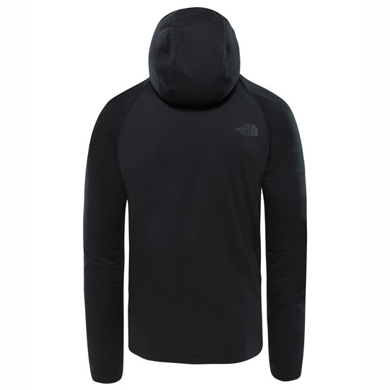 The North Face Borod Hoodie - Foto de detalle