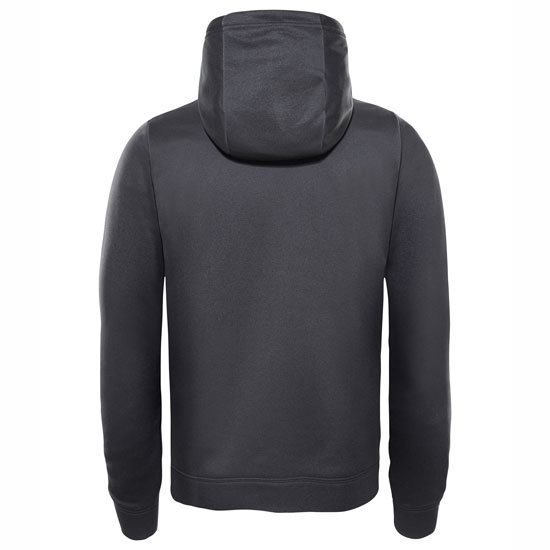 The North Face Surgent Hoodie - Photo of detail