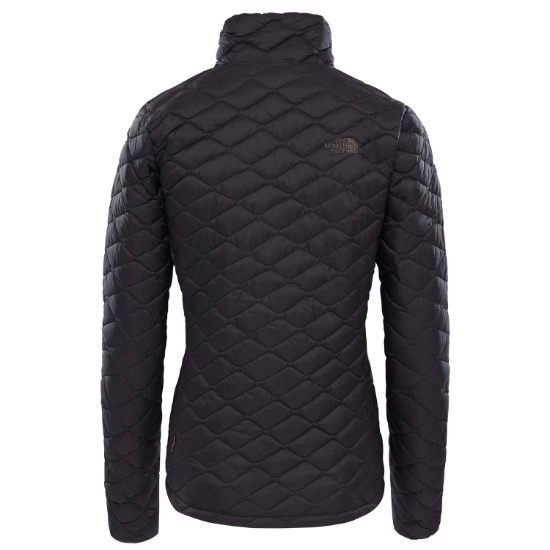 W Thermoball Pro Jacket