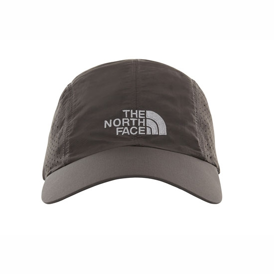 950d6affce3 The North Face Sun Shield Ball Cap - Caps - Hats   Neck Gaiters ...