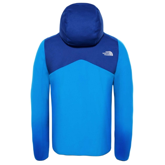 The North Face Purna II Hoodie - Photo de détail