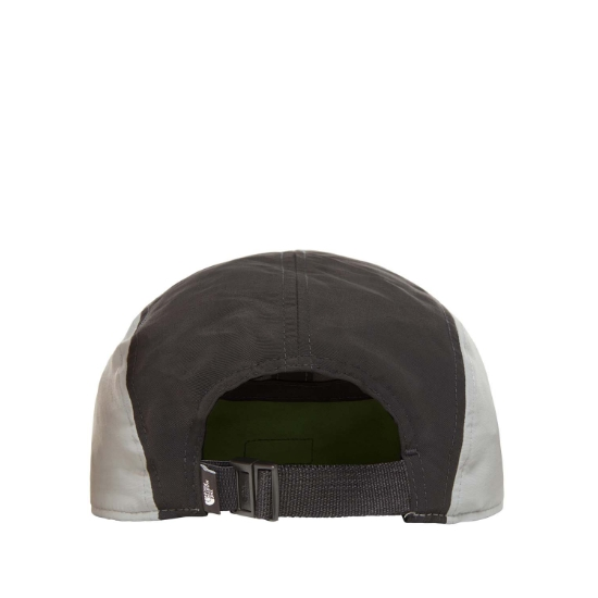 72db0593623 The North Face Class V TNF Five Panel Hat - Caps - Hats   Neck ...