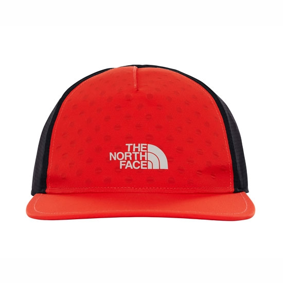 f0009e3c4 Summit Ball Cap