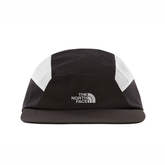 The North Face Flight Light Hat -  Tnf Black