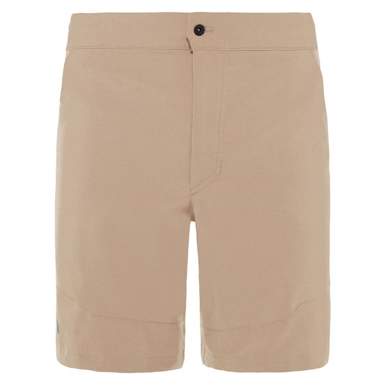 The North Face Paramount Active Short - Dune Beige
