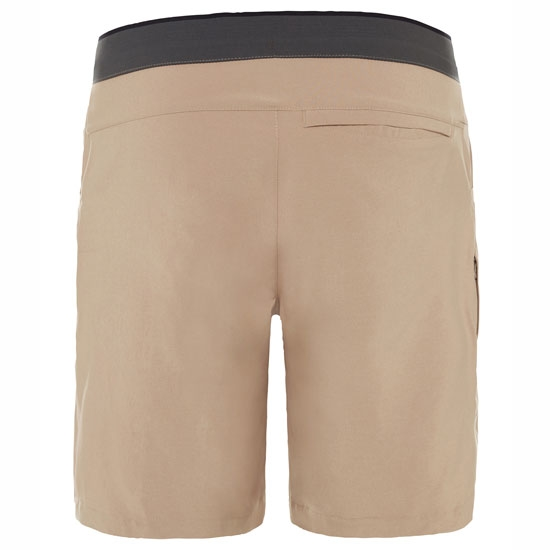The North Face Paramount Active Short - Photo of detail
