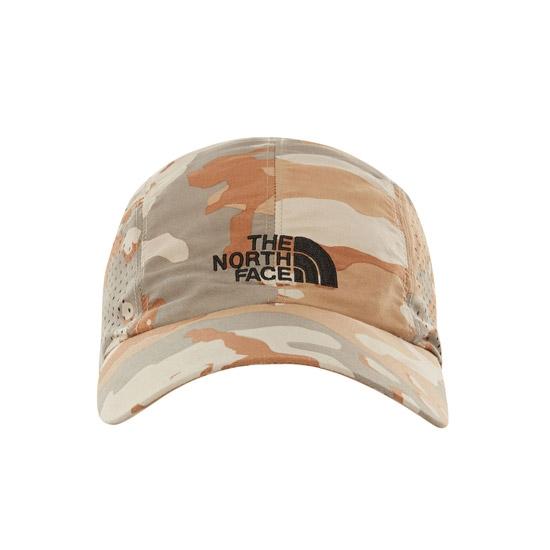The North Face Sun Shield Ball Cap - Caps - Hats   Neck Gaiters ... 7abff351fb6