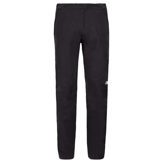 The North Face Apex Pant - Tnf Black
