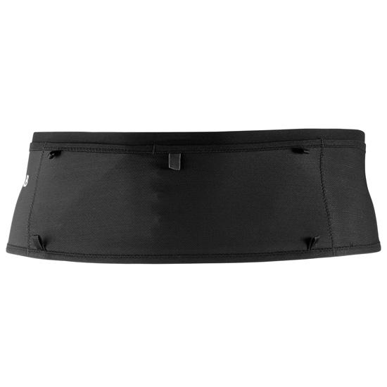 Salomon SLab Modular Belt U - Black