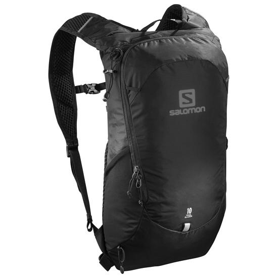 Salomon Trailblazer 10 - Black