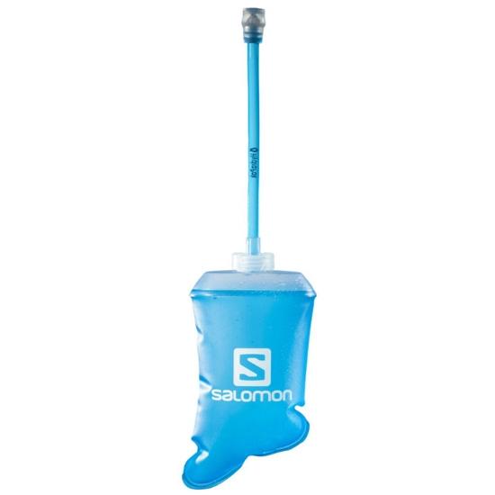 Salomon Soft Flask 500 ml -