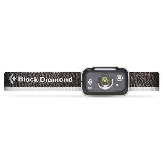 Black Diamond Spot 325 - Aluminum