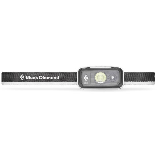 Black Diamond Spot Lite 160 - Aluminum