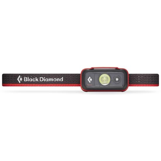 Black Diamond Spot Lite 160 - Octane