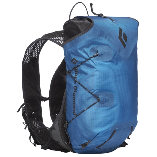 Black Diamond Distance 15 Backpack - Bluebird