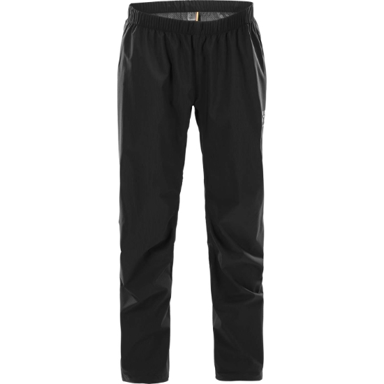 Haglöfs L.i.m Proof Pant W - True Black